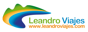 LOGO-LEANDRO