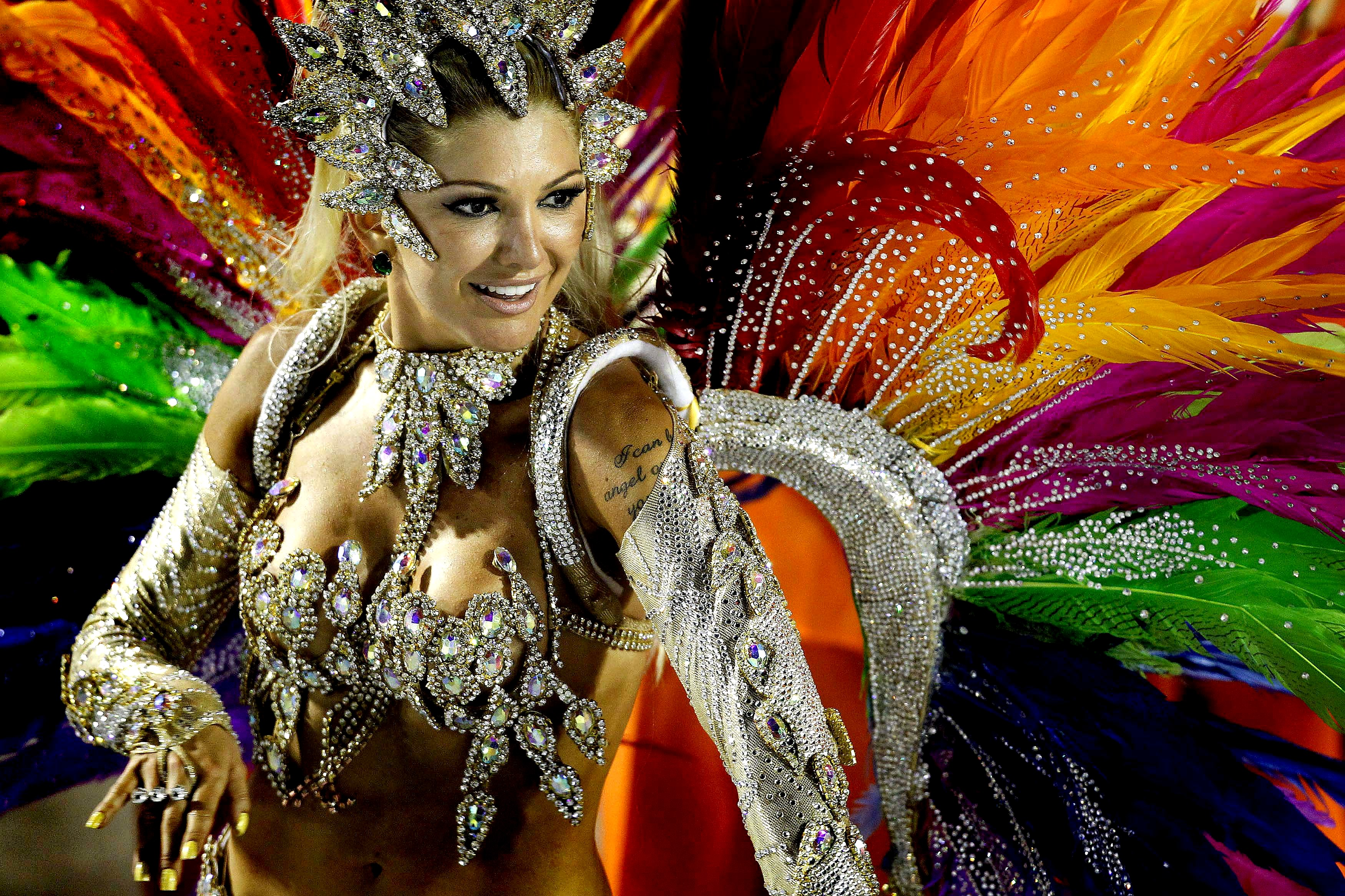 carnaval2017-1