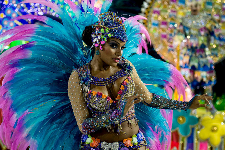 carnaval2017-12