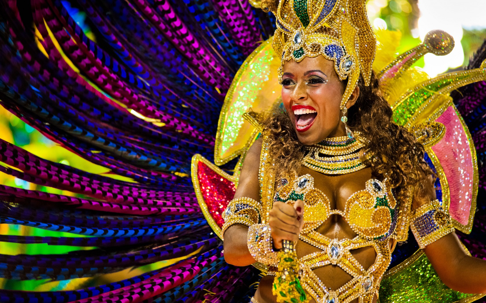 carnaval2017,2