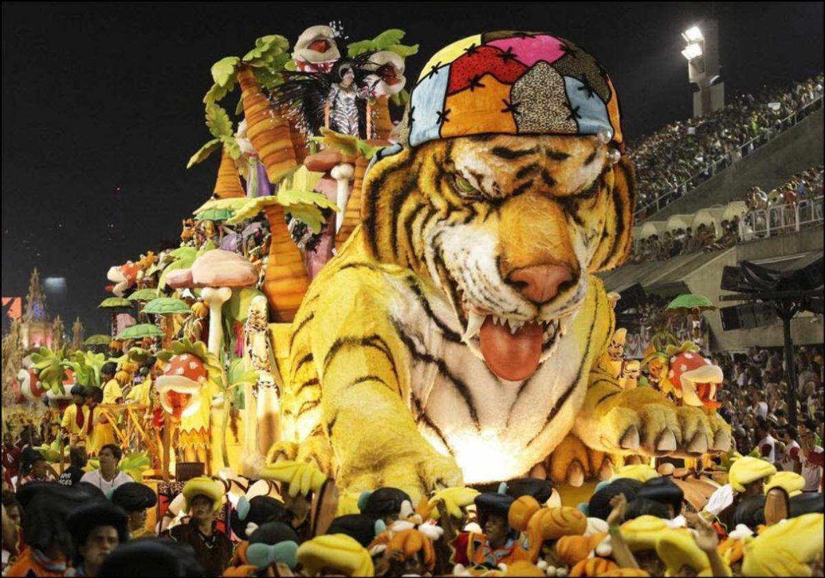 carnavales-rio-janeiro