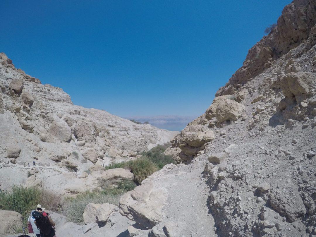 Circuito das Cachoeiras do Gomeral, Guaratinguetá - TRIP RURAL