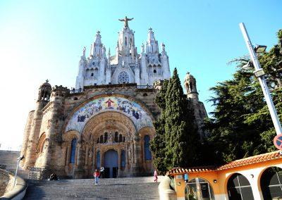 basilica-tibidabo2