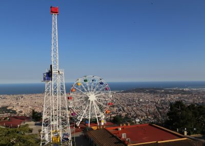tibidabo-al-fondo-barcelona