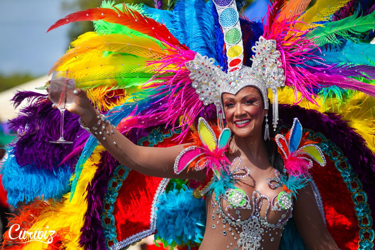 carnaval2017-3