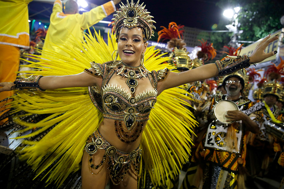 carnavalriobrasil2